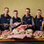 Our Team Patterson's Butchers