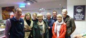 celebrating 75 years in baltinglass